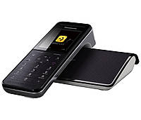 Телефон Panasonic KX-PRW110UAW