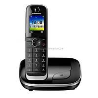 Телефон Panasonic KX-TGJ310UCB