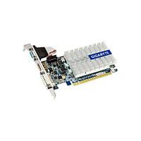 Видеокарта Gigabyte GeForce 210 1024MB (GV-N210SL-1GI)