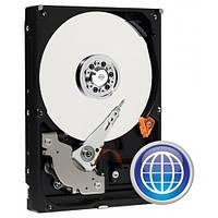 Жесткий диск Western Digital Caviar Blue 1TB 64MB 3.5 (WD10EZEX)