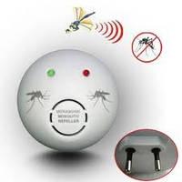 Отпугиватель комаров ультразвуковой AoKeman AR111