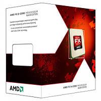 Процессор AMD FX-6300 3.5GHz 14MB sAM3+ Box (FD6300WMHKBOX)