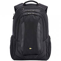 Рюкзак Case Logic 15-16 (RBP315) Black
