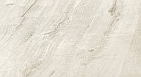 Ламинат Kronopol Ferrum Omega Вязь Корфу D 5377