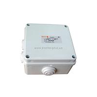 Распределительная коробка Еlectro КР IP65 100x100x70