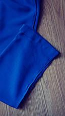 Женские летние штаны, штапель, фото 3