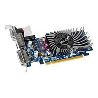 Видеокарта Asus GeForce 210 1024MB (210-1GD3-L)