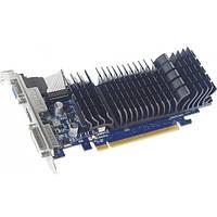 Видеокарта Asus GeForce 210 1024MB (210-SL-TC1GD3-L)
