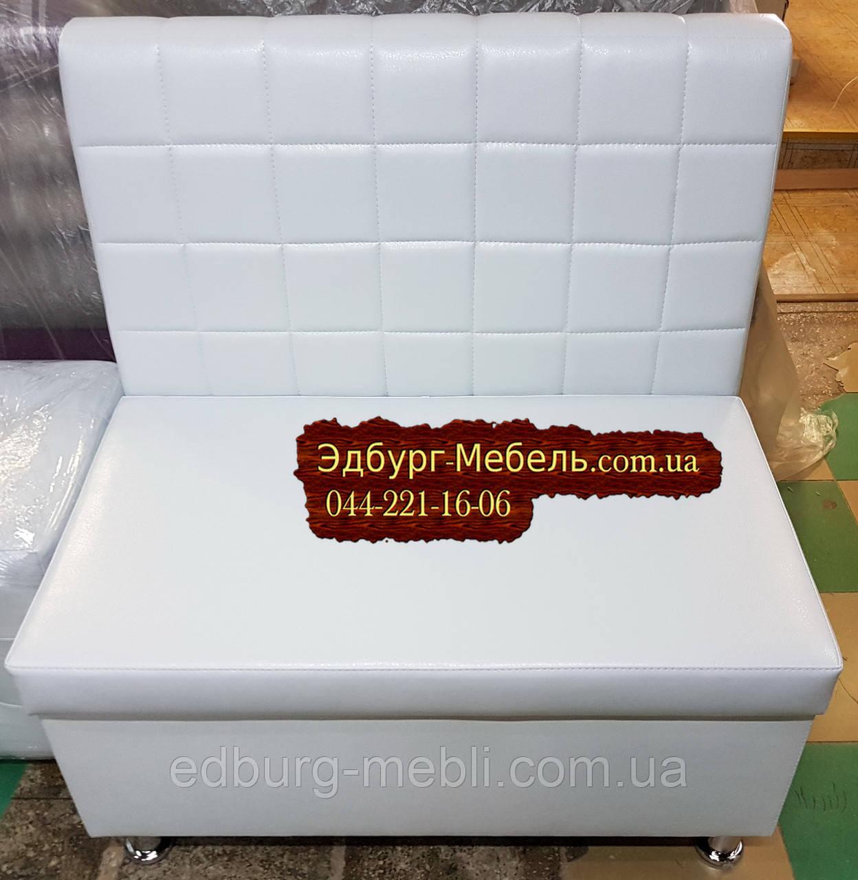 Диваны для кафе недорого 1000х600х900мм - Эдбург-мебель производcтво мягкой мебели  в Киеве