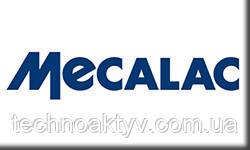 MECALAC AHLMANN Group (™: MECALAC, AHLMANN, произносится: Мекалак, Ахлман) — французский производитель строительной техники, основанный в 1952 году.  Штаб квартира находится в городе Аннеси-ле-Вьё, Франция.  Деятельность MECALAC AHLMANN Group Производственные мощности компании находятся во Франции и Германии. Филиалы компании расположены: Париж — Франция; Дюссельдорф и Мюнхене — Германия; Милан — Италия; Мадрид — Испания Общий штат сотрудников около 400 человек.