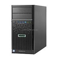 Сервер ML30 Gen9 (831068-425)