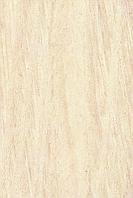 Плита керамогранит Perlino Bianco 60*90