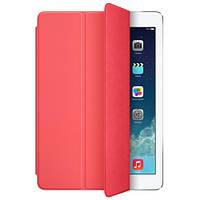 Чехол Apple iPad mini Smart Cover Pink