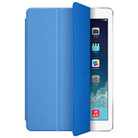 Чехол Apple iPad mini Smart Cover Blue