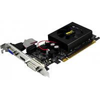 Видеокарта Palit GeForce GT 610 1024MB (NEAT6100HD06)