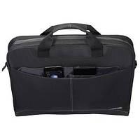 Сумка Asus Nereus Carry Bag 16 (90-XB4000BA00010)