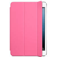 Чехол Apple iPad mini Smart Cover New Pink