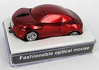 """Комп.мышь """"Авто - мини модель в футляре"""