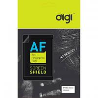 Защитная пленка DIGI для Asus Google Nexus 7 New Matte