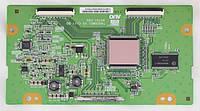 T-Con T400XW01 V5 40T01-C00 для Samsung LE40A430T1 KPI31845