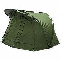 АКЦИЯ! Карповая палатка DAM MAD Habitat Dome Madtexx 1 Man 260x105x135см