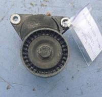 Ролик-натяжитель ручейкового ремняHyundaiSanta FE 2.0crdi2000-20062528127000