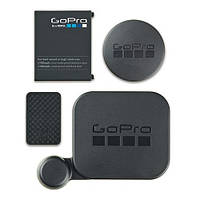 Набор GoPro Caps + Doors HERO3 (ALCAK-301)