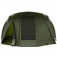 АКЦИЯ! Карповая палатка DAM MAD Habitat Dome 2 Man 305x230x145см