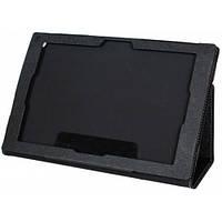 Чехол TTX для Sony Xperia Tablet Z2 Black
