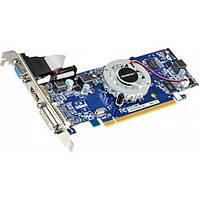 Видеокарта Gigabyte Radeon R5 230 1024MB (GV-R523D3-1GL)