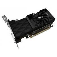 Видеокарта Palit GeForce GT 730 2048MB (NEAT7300HD41-1085F)