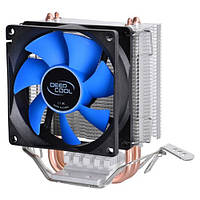 Система охлаждения Deepcool ICEEDGE MINI FS V2.0