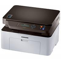 МФУ Samsung SL-M2070W (SL-M2070W/XEV)