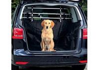 TRIXIE Коврик в багажник для собак, нейлон, 2,30х2,30м