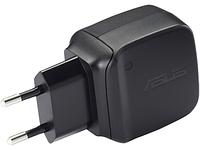 Оригінальний зарядний пристрій Nexus 7 10W Adapter and Cable