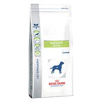 Royal Canin Weight Control Dog