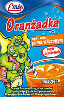 "Напиток ""Oranzadka"" апельсин"