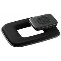 Подставка для ноутбука Cooler Master Comforter Air (R9-NBC-CAAK-GP) Black