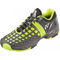 Теннисные кроссовки Yonex SHT-PROEX Gray/Yellow, фото 1