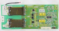 Плата инвертора KLS-EE32PIH12 6632L-0529A для Toshiba 32AV615DG 32AV613DG 32AV605PG KPI31829