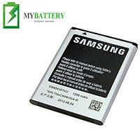 Оригинальный аккумулятор АКБ батарея Samsung EB454357VU  S5300 S5302 S5360 S5380 B350E