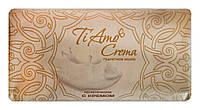 Туалетное косметическое мыло Ti Amo Crema С кремом - 140 г.
