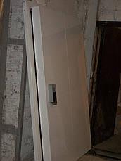 Двері для холодильних і морозильних камер., фото 3