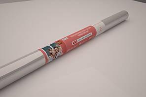 Теплосберегающая плёнка 1,10 х 2,2 м. для утепления окон ТЕПЛО В ДОМ (третье стекло)