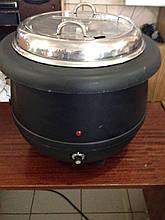 Супница мармитница SUNNEX 81388P-1