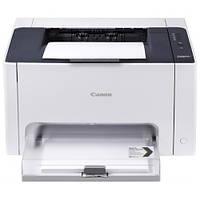 Принтер Canon LBP7010C (4896B003)