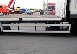 Тягач DAF XF105-410 MANUAL, фото 5