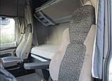 Тягач DAF XF105-410 MANUAL, фото 6