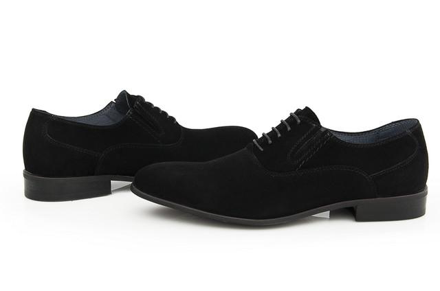 Купить качественные недорогие туфли