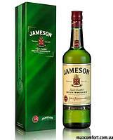 Виски Джон Джеймсон 2л (John Jemeson 2l)